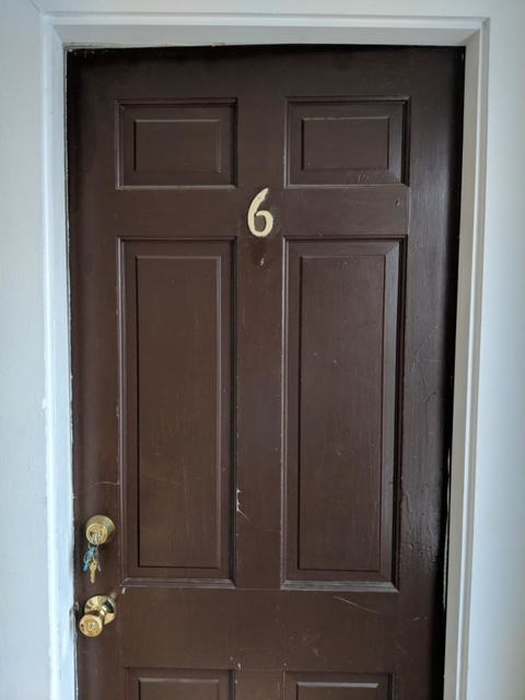 1 Bedroom, East Cambridge Rental in Boston, MA for $2,000 - Photo 1