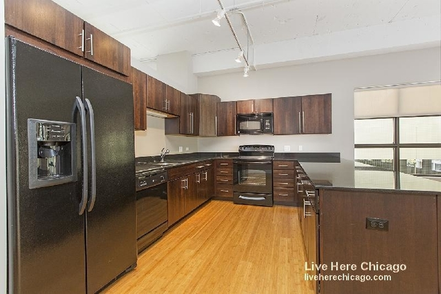 1 Bedroom, Gold Coast Rental in Chicago, IL for $2,270 - Photo 2