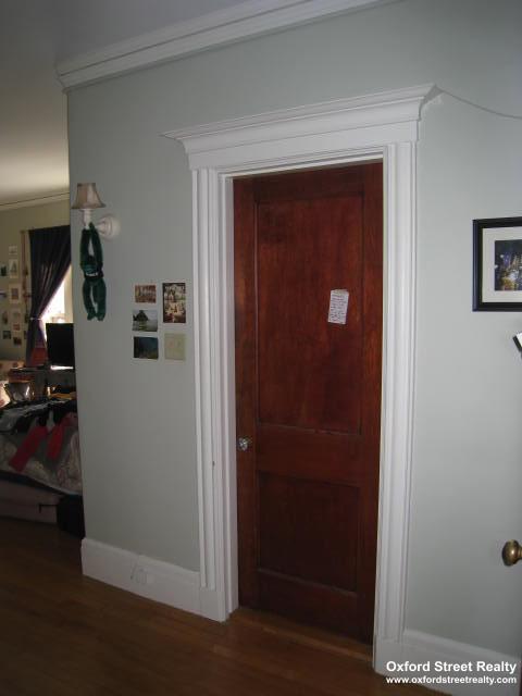 Studio, Neighborhood Nine Rental in Boston, MA for $1,950 - Photo 2