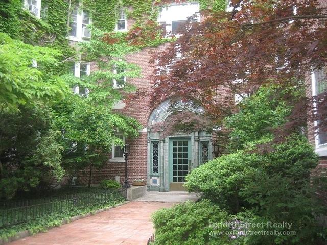 Studio, Neighborhood Nine Rental in Boston, MA for $1,950 - Photo 1