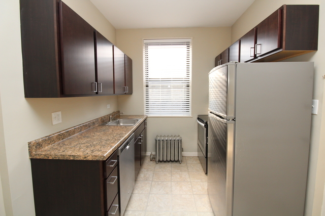 1 Bedroom, Lakeview Rental in Chicago, IL for $1,475 - Photo 2