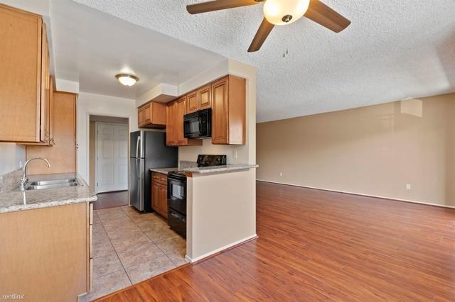 1 Bedroom, Encino Rental in Los Angeles, CA for $2,145 - Photo 1