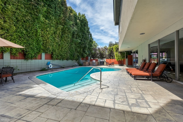 1 Bedroom, Encino Rental in Los Angeles, CA for $2,145 - Photo 2
