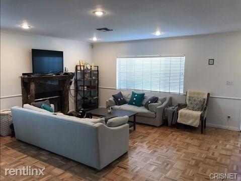3 Bedrooms, Van Nuys Rental in Los Angeles, CA for $3,400 - Photo 1