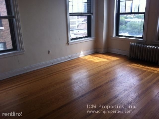 2 Bedrooms, Lake View East Rental in Chicago, IL for $1,995 - Photo 1