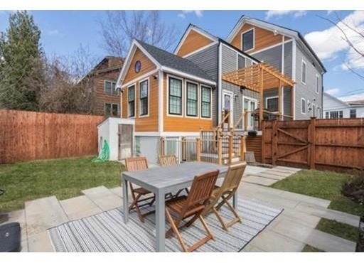 4 Bedrooms, Inman Square Rental in Boston, MA for $7,995 - Photo 2