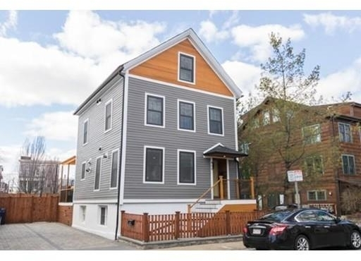 4 Bedrooms, Inman Square Rental in Boston, MA for $7,995 - Photo 1