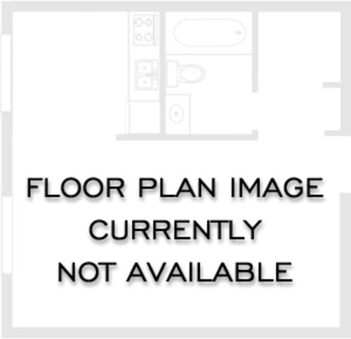 Studio, Seaport District Rental in Boston, MA for $3,383 - Photo 2