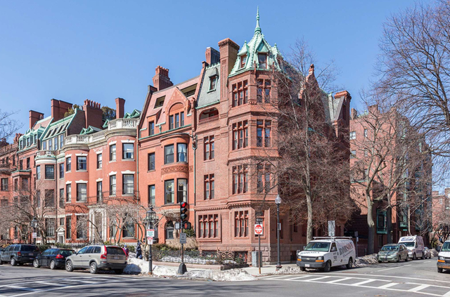 2 Bedrooms, Back Bay East Rental in Boston, MA for $5,100 - Photo 1
