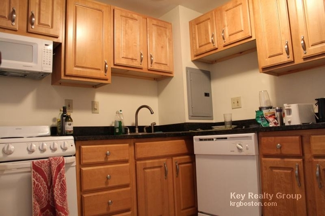 Studio, Back Bay West Rental in Boston, MA for $2,200 - Photo 1