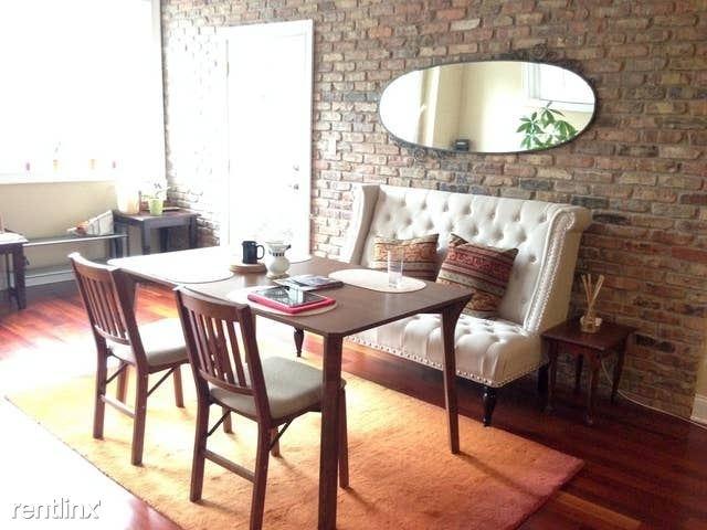 3 Bedrooms, West De Paul Rental in Chicago, IL for $3,650 - Photo 1