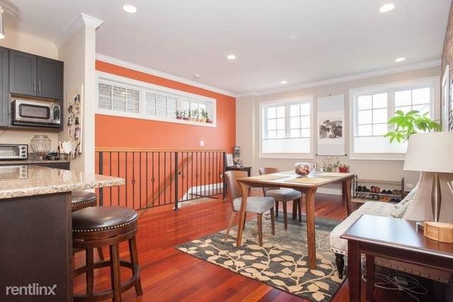 3 Bedrooms, West De Paul Rental in Chicago, IL for $3,650 - Photo 2