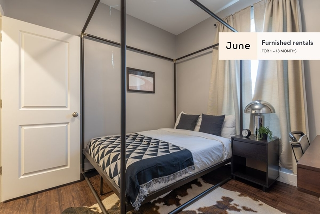 Room, City Point Rental in Boston, MA for $1,375 - Photo 1