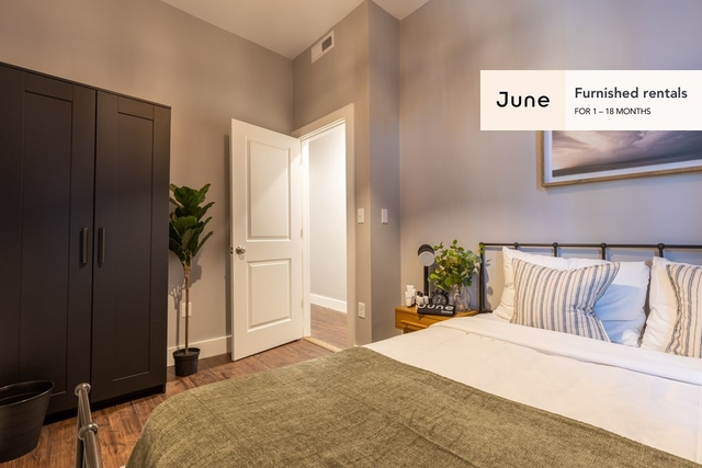 Room, City Point Rental in Boston, MA for $1,325 - Photo 1