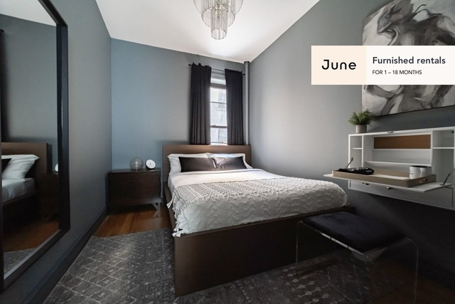 4 Bedrooms, Hamilton Heights Rental in NYC for $1,050 - Photo 1