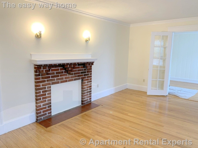 2 Bedrooms, Watertown West End Rental in Boston, MA for $2,300 - Photo 1