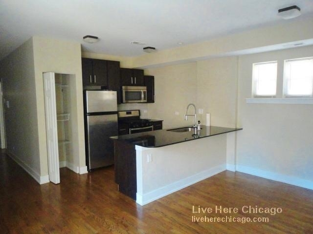 1 Bedroom, Ravenswood Rental in Chicago, IL for $1,750 - Photo 2