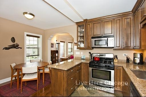 2 Bedrooms, Ravenswood Rental in Chicago, IL for $1,975 - Photo 1