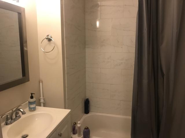 2 Bedrooms, Central Maverick Square - Paris Street Rental in Boston, MA for $2,300 - Photo 2