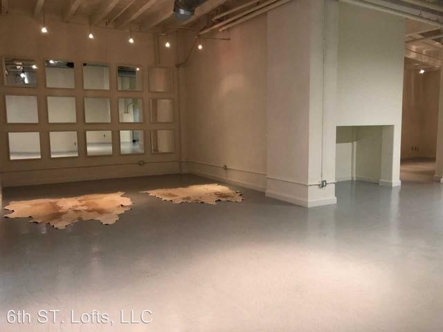 2 Bedrooms, Gallery Row Rental in Los Angeles, CA for $2,600 - Photo 1