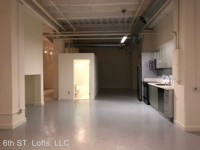 2 Bedrooms, Gallery Row Rental in Los Angeles, CA for $2,600 - Photo 2