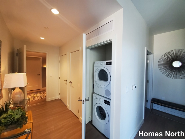 2 Bedrooms, Fenway Rental in Boston, MA for $5,300 - Photo 2