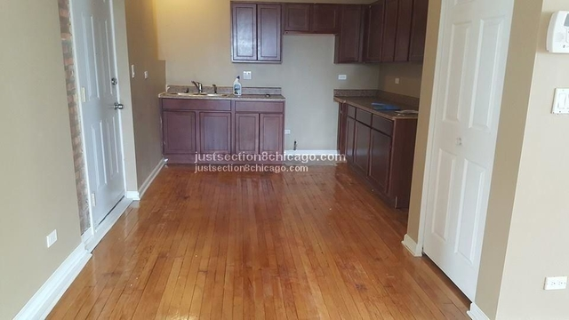 1 Bedroom, South Shore Rental in Chicago, IL for $1,150 - Photo 1