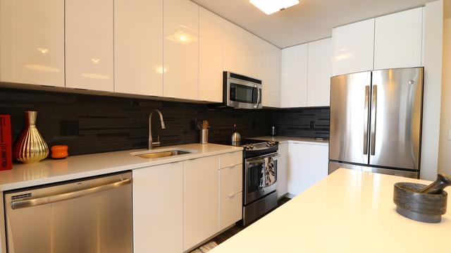 1 Bedroom, Shawmut Rental in Boston, MA for $3,308 - Photo 1