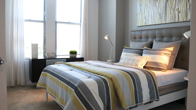 1 Bedroom, Medford Street - The Neck Rental in Boston, MA for $2,829 - Photo 2
