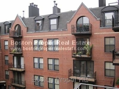 2 Bedrooms, Prudential - St. Botolph Rental in Boston, MA for $5,333 - Photo 2