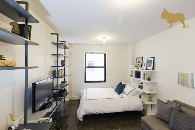 1 Bedroom, Uptown Rental in Chicago, IL for $1,450 - Photo 1