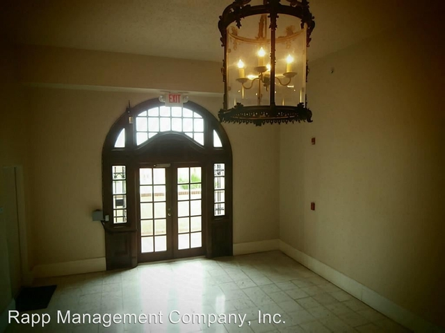 2 Bedrooms, Downtown Galveston Rental in Houston for $1,780 - Photo 1