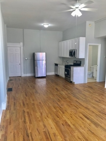 Studio, West Town Rental in Chicago, IL for $1,400 - Photo 2