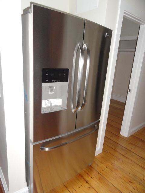 5 Bedrooms, Inman Square Rental in Boston, MA for $5,285 - Photo 1