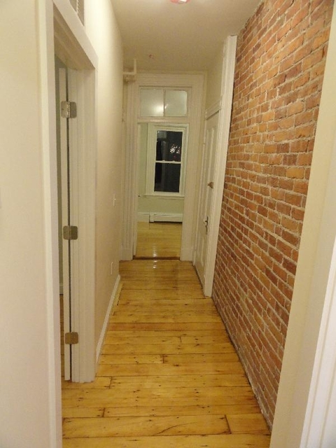 5 Bedrooms, Inman Square Rental in Boston, MA for $5,285 - Photo 2