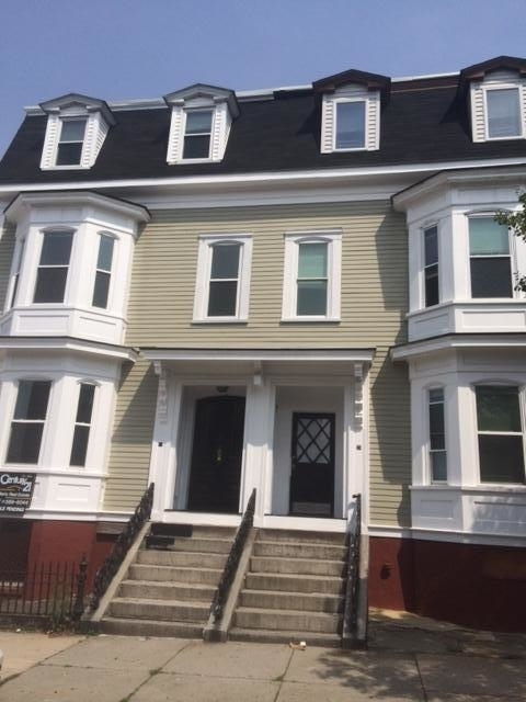 3 Bedrooms, Eagle Hill Rental in Boston, MA for $2,400 - Photo 1