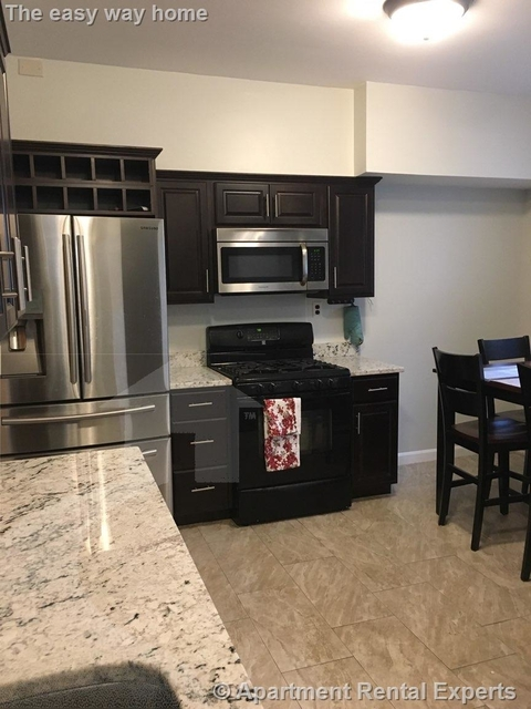 3 Bedrooms, Maplewood Highlands Rental in Boston, MA for $2,400 - Photo 2