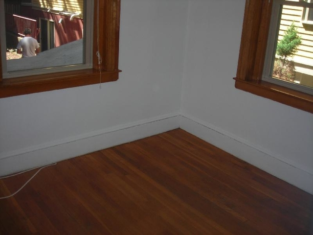2 Bedrooms, Mid-Cambridge Rental in Boston, MA for $2,650 - Photo 2