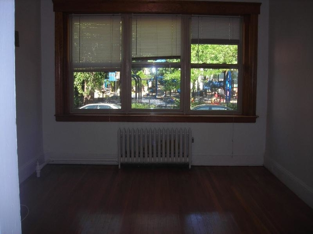 2 Bedrooms, Mid-Cambridge Rental in Boston, MA for $2,650 - Photo 1