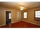 4 Bedrooms, Westcliff Rental in Dallas for $2,395 - Photo 1