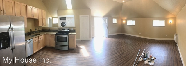 2 Bedrooms, Old Town West Rental in Fort Collins, CO for $1,865 - Photo 1