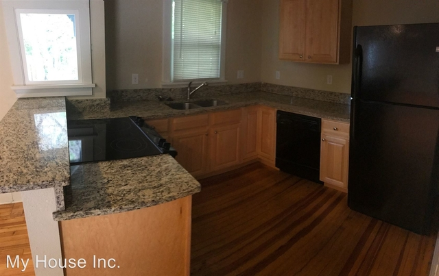 2 Bedrooms, Old Town West Rental in Fort Collins, CO for $1,865 - Photo 2
