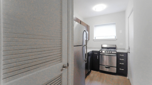 1 Bedroom, Wrightwood Rental in Chicago, IL for $1,825 - Photo 2