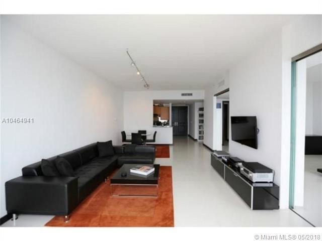 1 Bedroom, Miami Financial District Rental in Miami, FL for $4,500 - Photo 2