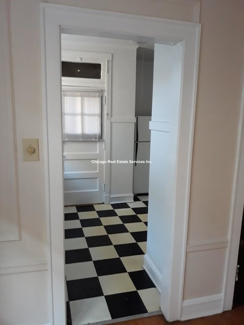 1 Bedroom, Ravenswood Rental in Chicago, IL for $1,150 - Photo 2