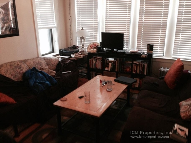 2 Bedrooms, Ravenswood Rental in Chicago, IL for $1,370 - Photo 2