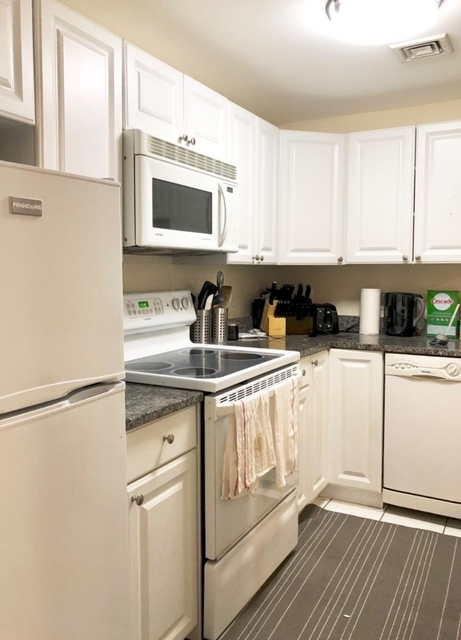 Studio, West End Rental in Boston, MA for $2,100 - Photo 2