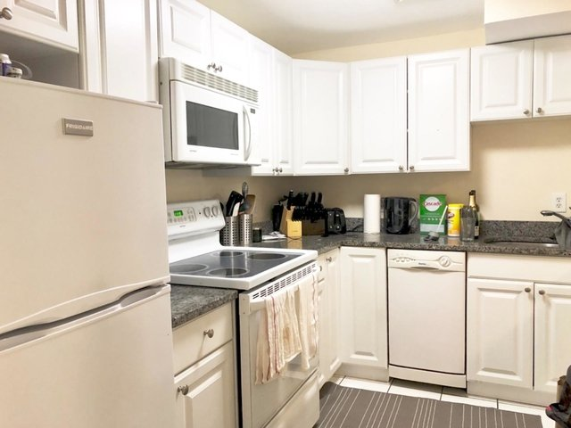 Studio, West End Rental in Boston, MA for $2,100 - Photo 1