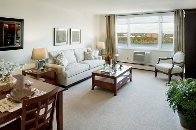 2 Bedrooms, Strawberry Hill Rental in Boston, MA for $2,316 - Photo 2