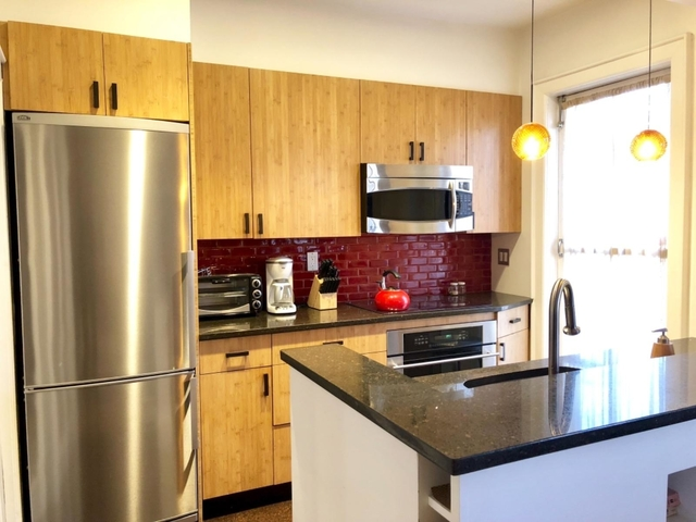 2 Bedrooms, Columbus Rental in Boston, MA for $3,200 - Photo 2